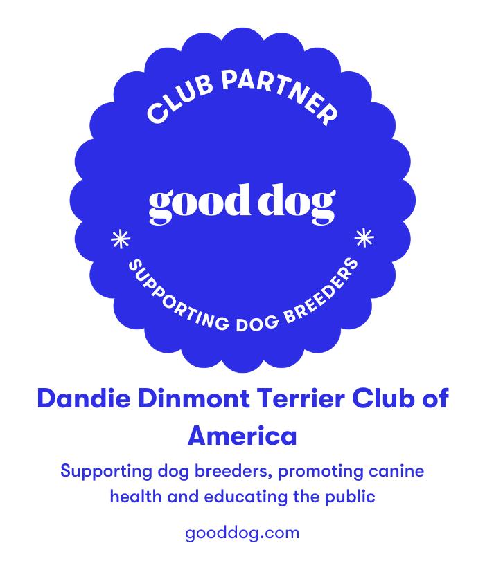 Dandie-Dinmont-Terrier-Club-of-America-1